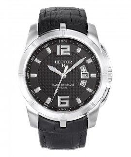 Hector H Relógio Homem 665308