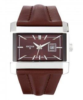 Hector H Relógio Homem 665310