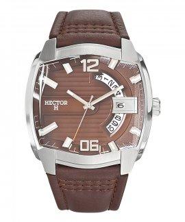 Hector H Relógio Homem 665352