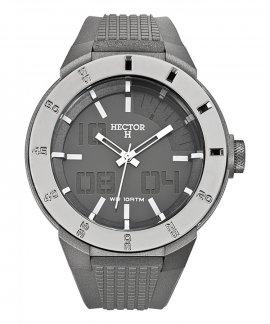 Hector H Relógio Homem 665364