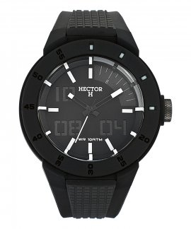 Hector H Relógio Homem 665366