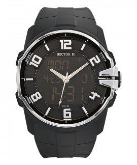 Hector H Relógio Homem 665370