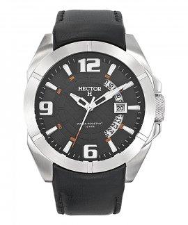 Hector H Relógio Homem 665376