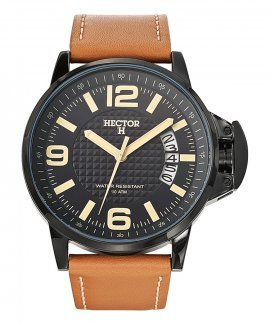 Hector H Relógio Homem 665381