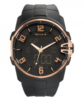 Hector H Relógio Homem 665382