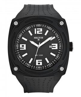 Hector H Relógio Homem 665384