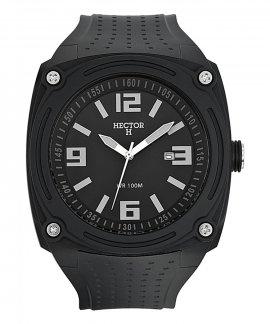 Hector H Relógio Homem 665385