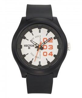 Hector H Relógio Homem 665397