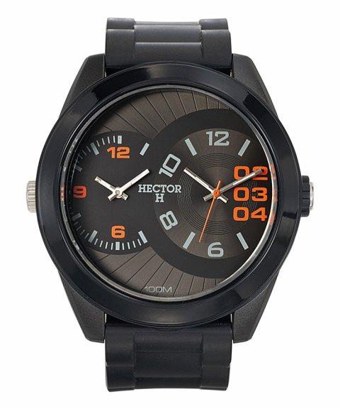 Hector H Relógio Homem 665403