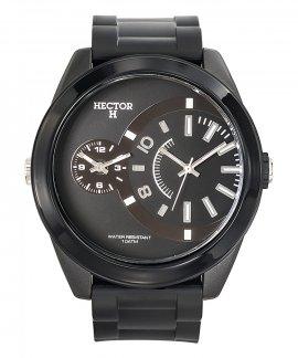 Hector H Relógio Homem 665405