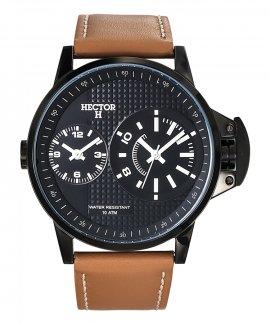 Hector H Relógio Homem 665408