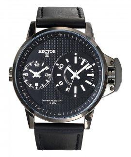 Hector H Relógio Homem 665409
