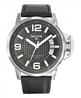 Hector H Relógio Homem 665412
