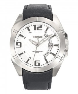 Hector H Relógio Homem 665414