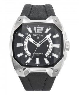 Hector H Relógio Homem 665448