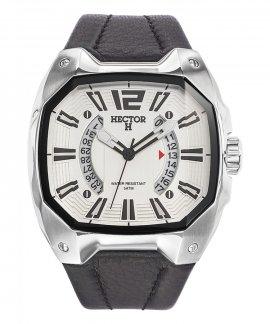 Hector H Relógio Homem 665450