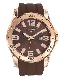 Hector H Relógio Homem 665482