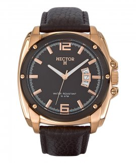 Hector H Relógio Homem 666015