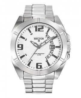 Hector H Relógio Homem 667110