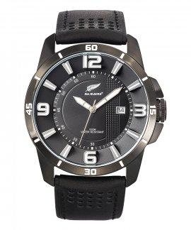 All Blacks Kaha Relógio Homem 680185