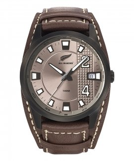 All Blacks Auckland Relógio Homem 680209