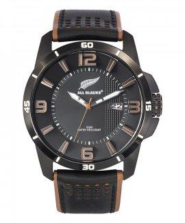 All Blacks Kaha Relógio Homem 680264