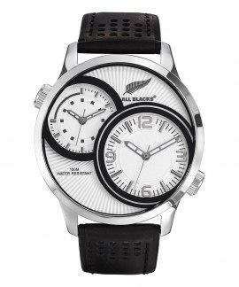 All Blacks Auckland Relógio Homem 680265