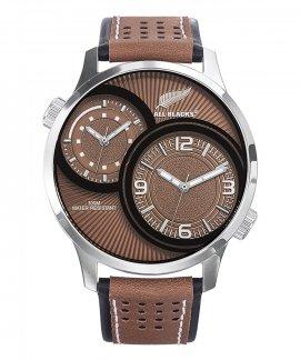 All Blacks Auckland Relógio Homem 680268
