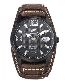 All Blacks Relógio Homem 680296