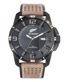 All Blacks Kaha Relógio Homem 680299