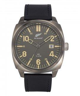 All Blacks Relógio Homem 680335