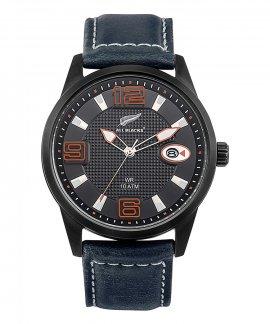 All Blacks Relógio Homem 680403