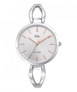 Go Relógio Mulher 695110
