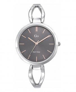 Go Relógio Mulher 695111