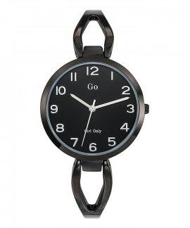Go Relógio Mulher 695150