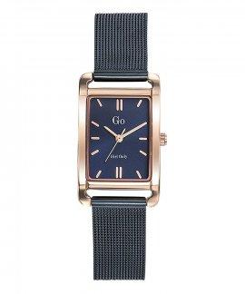 Go Elégante Relógio Mulher 695157