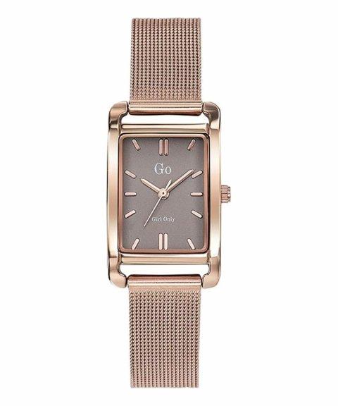 Go Elégante Relógio Mulher 695165