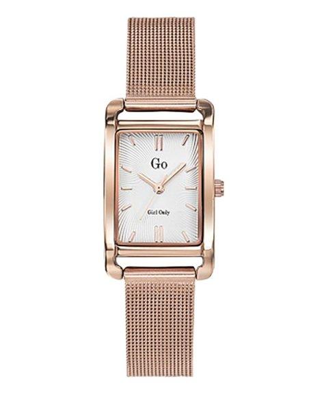Go Elégante Relógio Mulher 695166