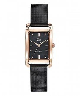 Go Elégante Relógio Mulher 695167