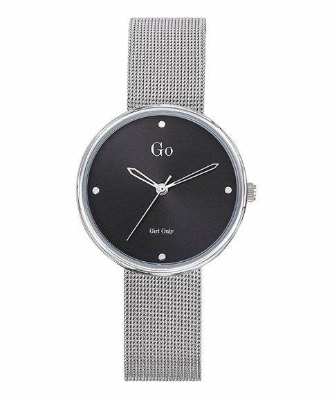 Go Relógio Mulher 695179