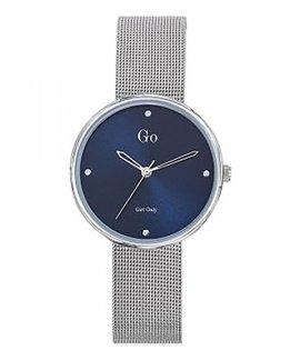 Go Relógio Mulher 695180