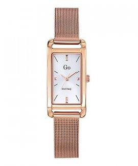 Go Elégante Relógio Mulher 695204
