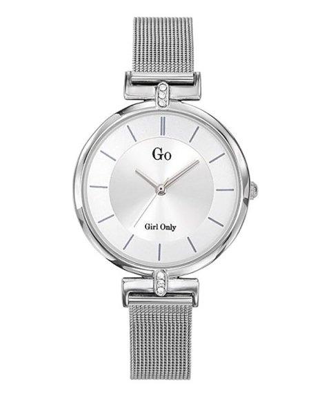Go Relógio Mulher 695224