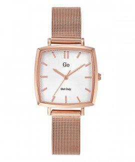Go Miss Cadette Relógio Mulher 695240