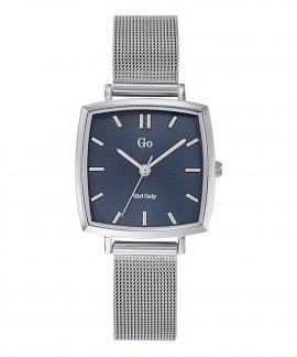 Go Miss Cadette Relógio Mulher 695254