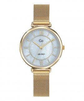 Go Relógio Mulher 695307