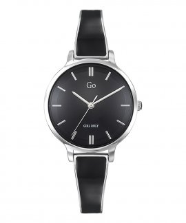 Go Relógio Mulher 695323
