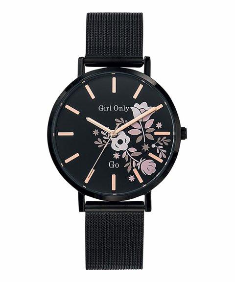 Go Relógio Mulher 695912