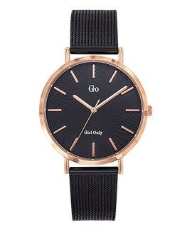 Go Intemporelle Relógio Mulher 695999