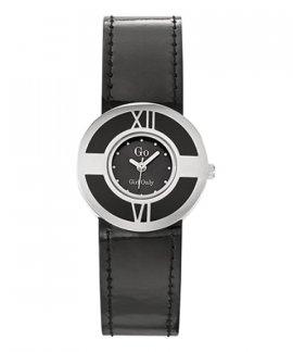 Go Relógio Mulher 697662